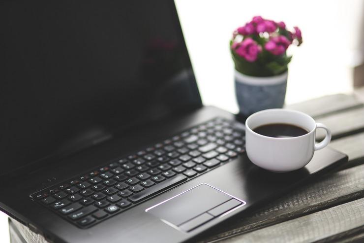 Risultati immagini per caffè a febbraio