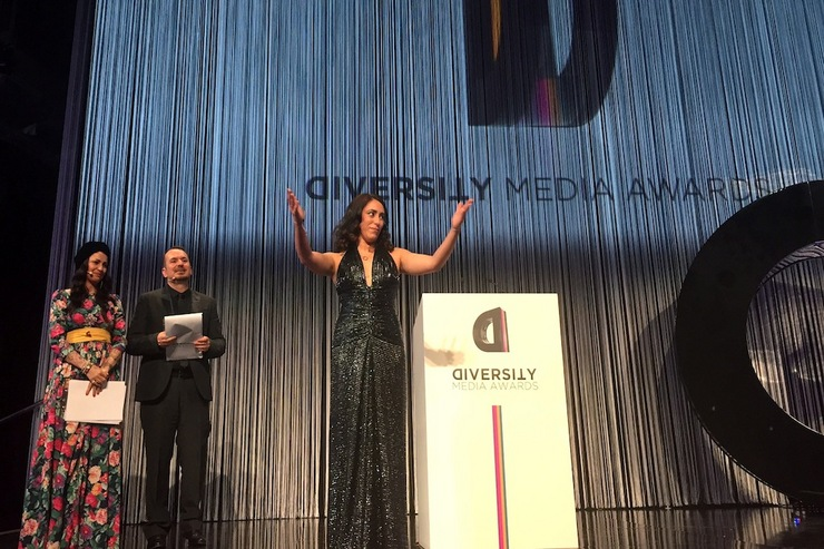 Diversity Media Awards 2017: i brand che fanno la differenza