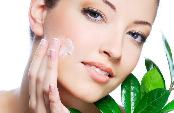 Free from... il business dei cosmetici green