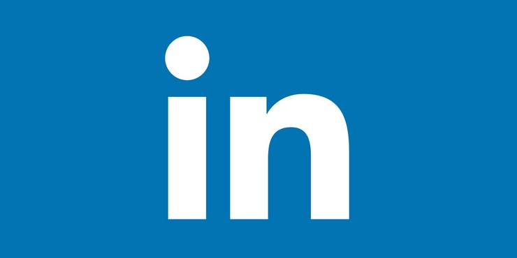 Te lo do io l'endorsement (su LinkedIn)