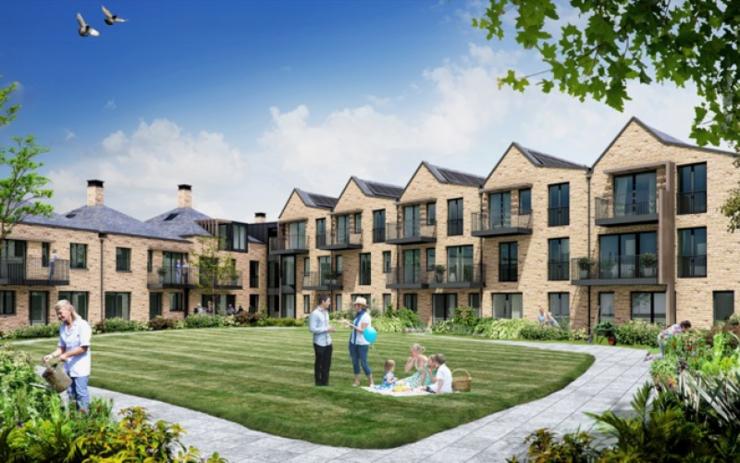 Condividere spazi della casa con altre persone: il futuro dell'abitare è il cohousing?