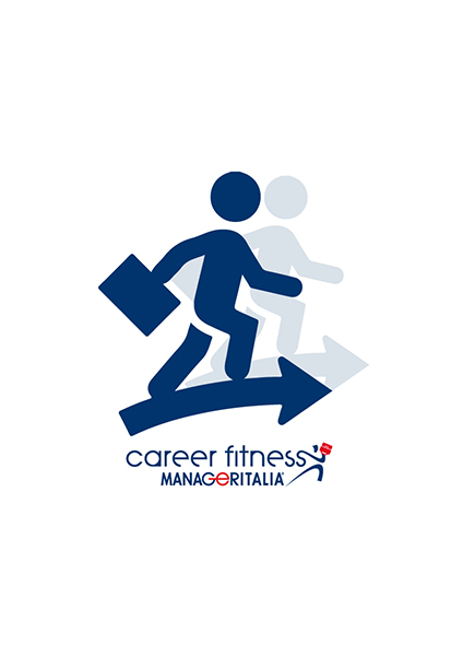 Career Fitness